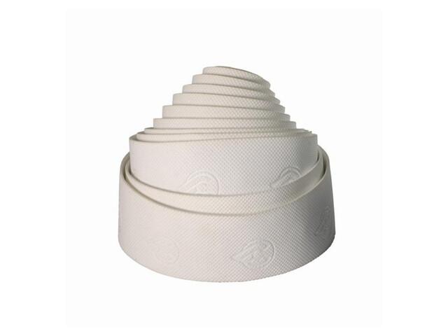 Cinelli 3D Volée    Handelbar Tape white